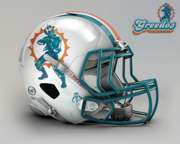 Rodia Greedos Logo