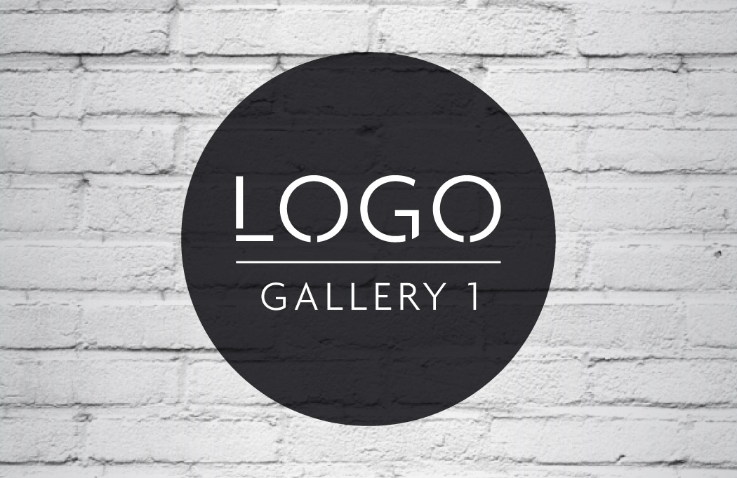 Cover image for logo gallery 1