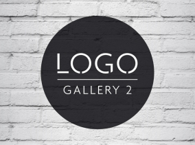 Cover image for logo gallery 2