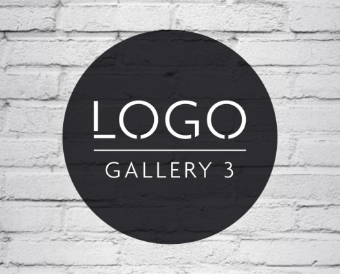 Cover image for logo gallery 3