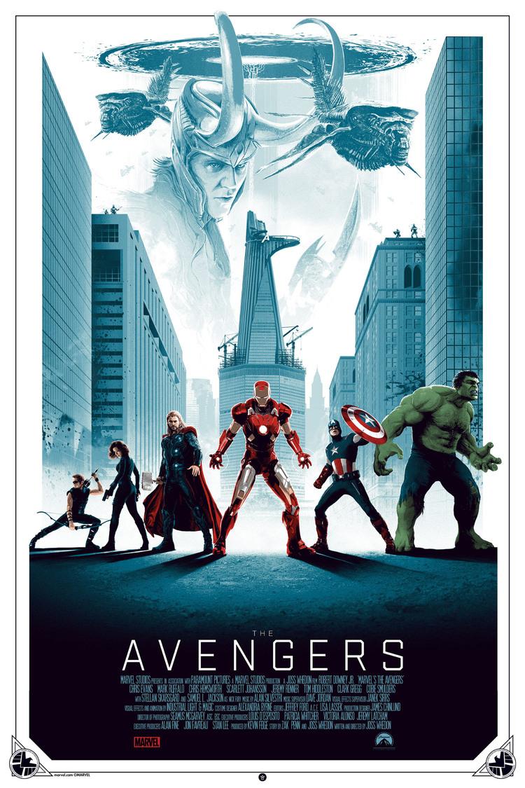 Matt Ferguson Poster Design 1