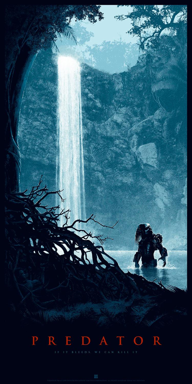 Matt Ferguson Poster Design 9