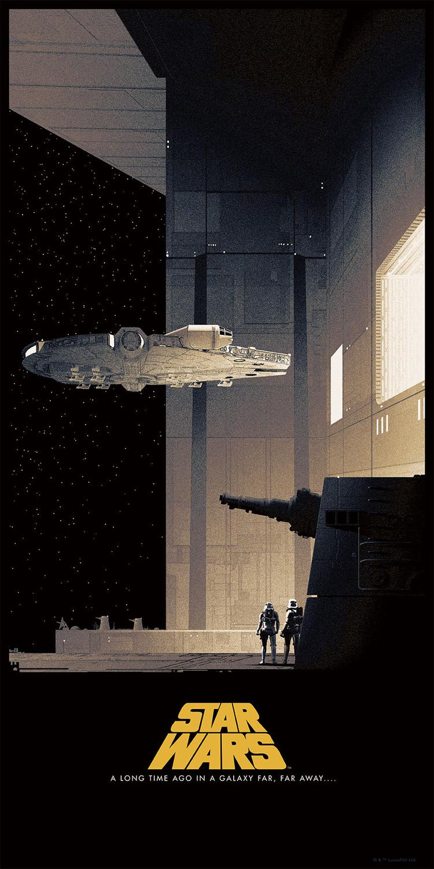 Matt Ferguson Poster Design 7