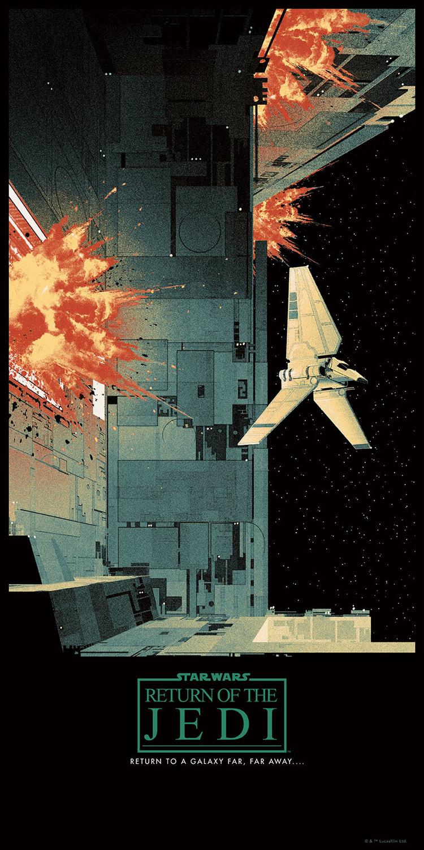 Matt Ferguson Poster Design 5
