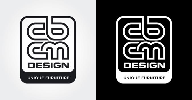 CBCM Final logo design